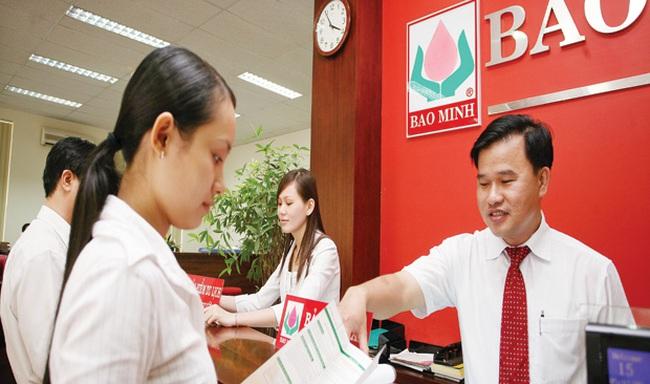 Làn sóng vốn ngoại đổ vào thị trường bảo hiểm Việt Nam