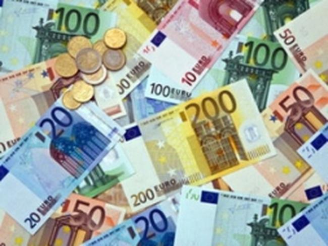 EU phản đối đề xuất về tăng ngân sách nhà nước