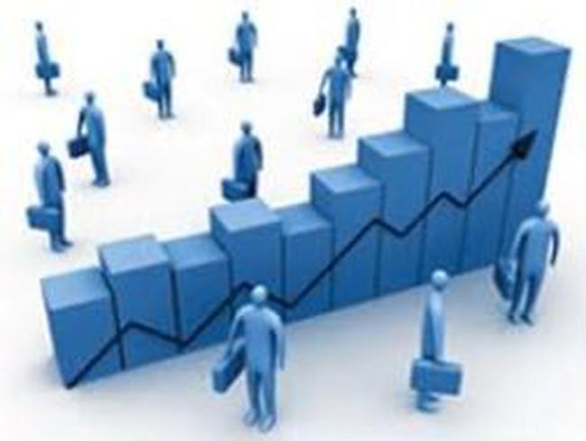 DSN, MKV: Kết quả kinh doanh quý I/2012