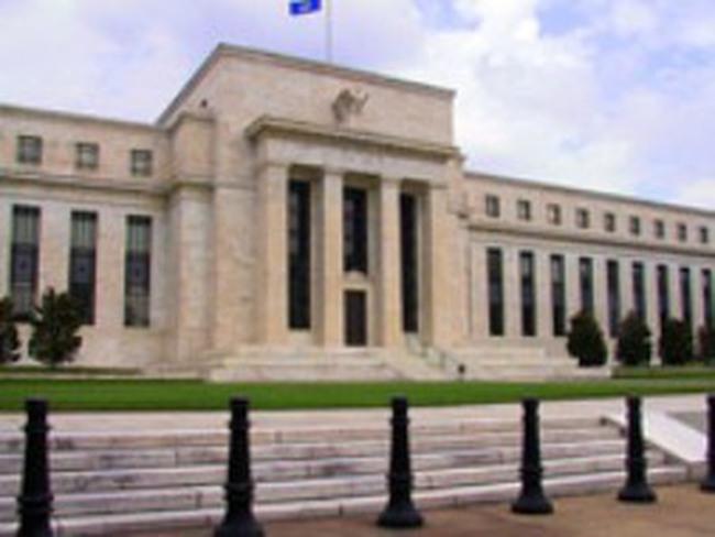 """""""Fed đang làm kinh tế Mỹ trở nên tồi tệ hơn"""""""