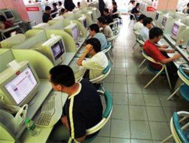Đề xuất quy định quản lý trò chơi điện tử trên mạng