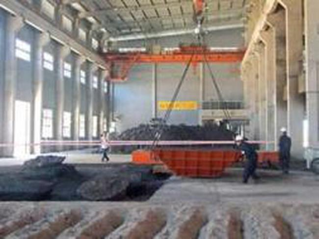 CMI: Từ tháng 5 mỏ sắt Yên Bái sẽ tạo ra lợi nhuận 4 tỷ /tháng