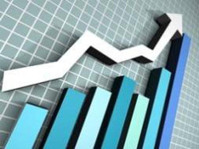 Trái phiếu đồng nội tệ của các nước Đông Á tăng sức hấp dẫn