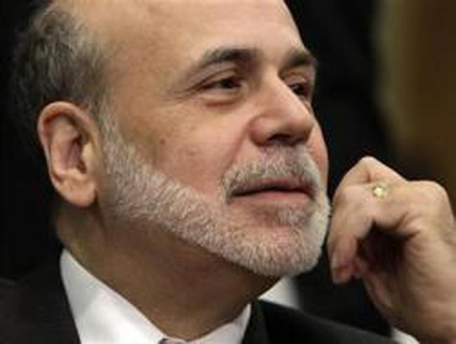 Fed: Giữ nguyên lãi suất gần 0 và sẽ hành động khi cần thiết