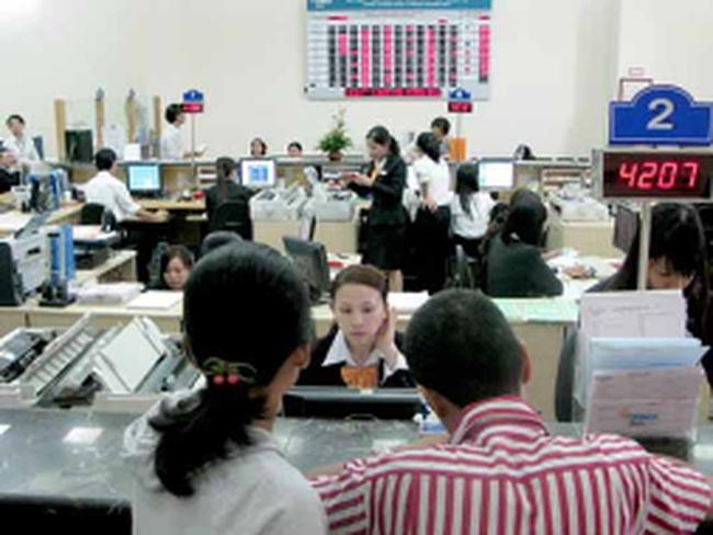 Không kéo dài thời hạn thanh toán vốn sang 2013