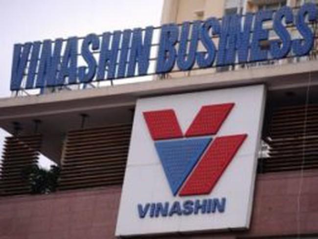 Nợ xấu của Vinashin sẽ được tái cấp vốn để xử lý?