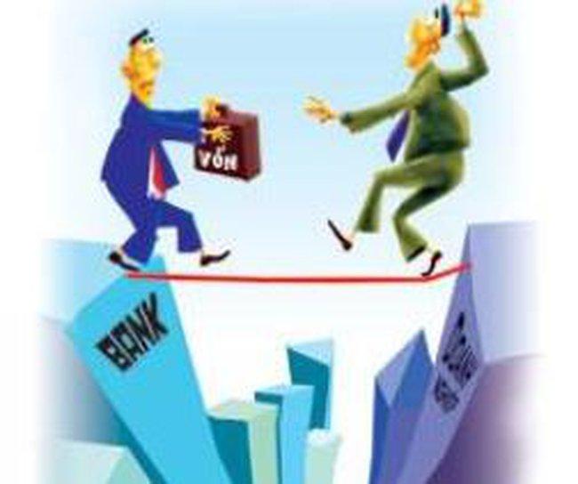 Ngân hàng Quý I: Lợi nhuận khả quan trong bối cảnh nợ xấu gia tăng