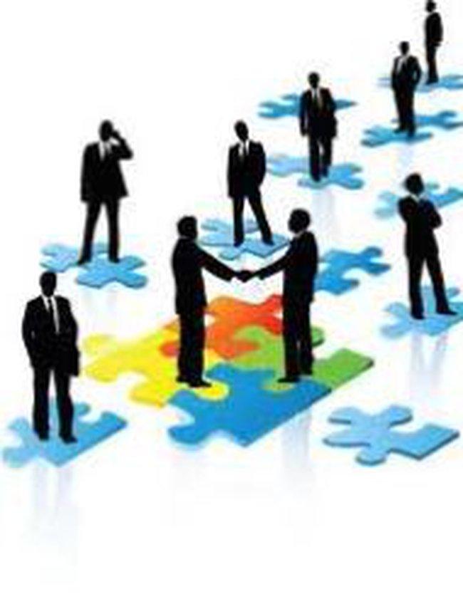 FBT, CCL, DTA: Kết quả kinh doanh quý I