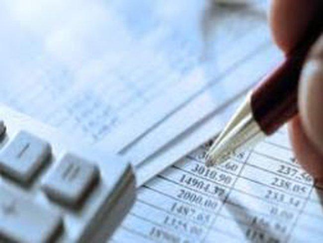 DIC,MCP, CLW: Kết quả kinh doanh quý I