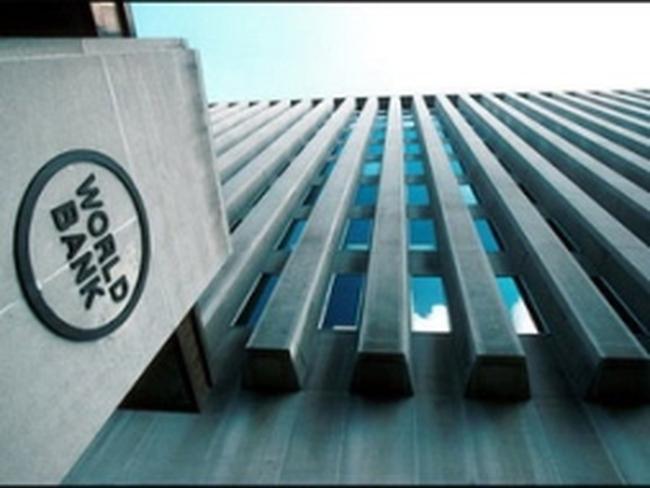 Ngân hàng Thế giới sắp lập văn phòng tại Myanmar