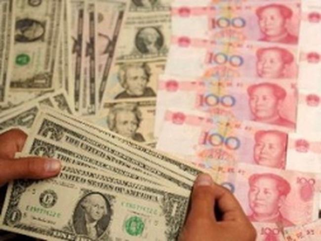 Mỹ hối thúc Trung Quốc tiếp tục cải cách kinh tế