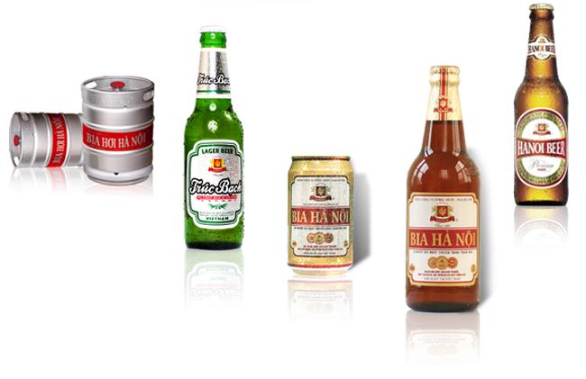 Habeco: Cổ phần hóa còn vướng mắc, Carlsberg chưa thế tăng sở hữu lên 30%