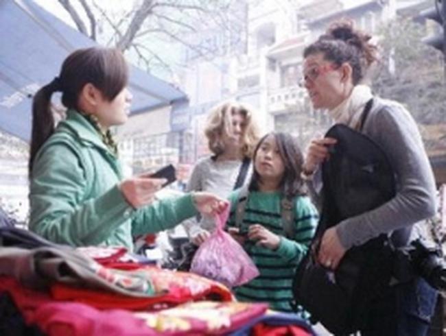 Mở rộng hoàn thuế GTGT cho người nước ngoài