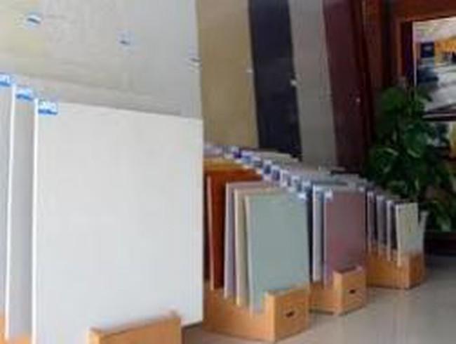 VCS: LNTT quý I năm 2012 của công ty mẹ đạt 22 tỷ đồng