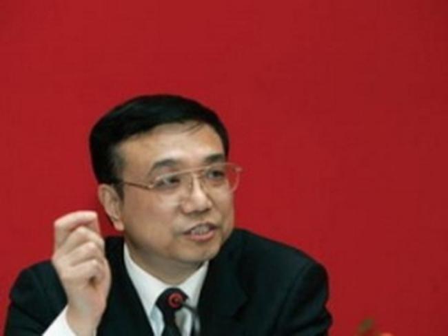 Trung Quốc và Nga ký nhiều thỏa thuận thương mại