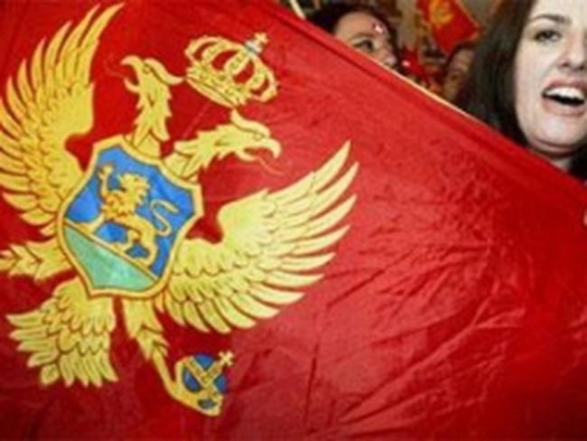 Montenegro trở thành thành viên thứ 154 của WTO