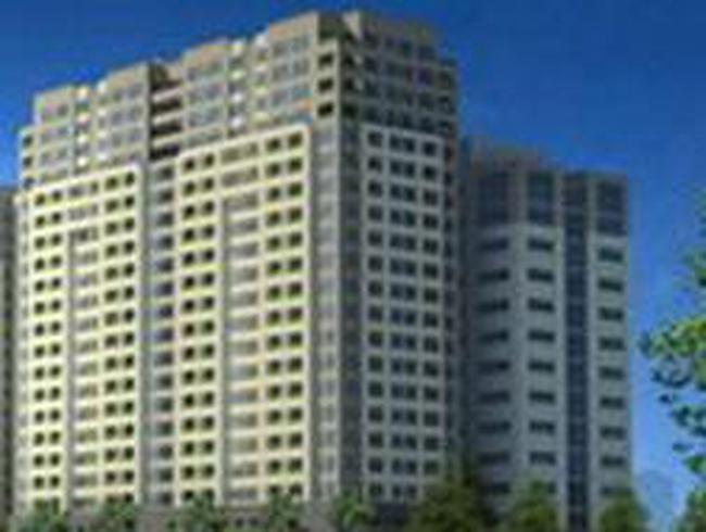 MCG (mẹ): Quý I/2012 LNST đạt 1,67 tỷ đồng giảm 91,3% so với cùng kỳ