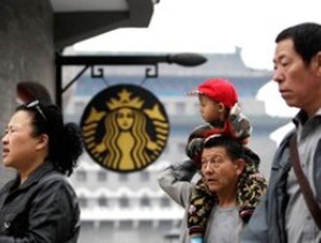 Kinh tế Trung Quốc đang chuyển hướng?