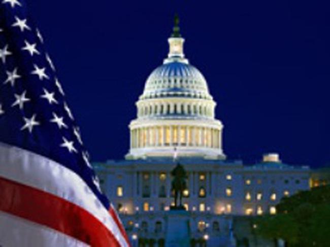 Chính phủ - Phần trì trệ nhất của nền kinh tế Mỹ