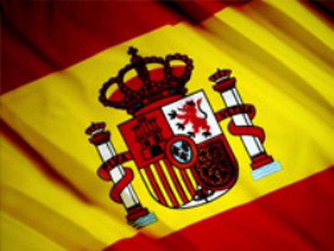 S&P hạ bậc tín nhiệm của 16 ngân hàng Tây Ban Nha