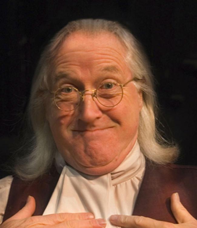 14 danh ngôn hành động biến mọi điều thành sự thực của nhà lập quốc Benjamin Franklin
