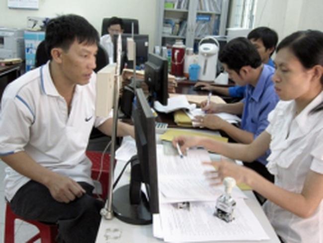 Vận hành ổn định quỹ bảo hiểm thất nghiệp