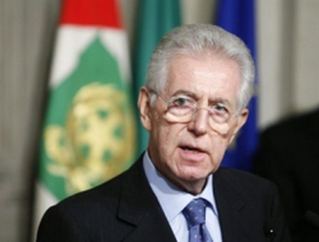 Thủ tướng Italia và những hạn chế của chính phủ kỹ trị