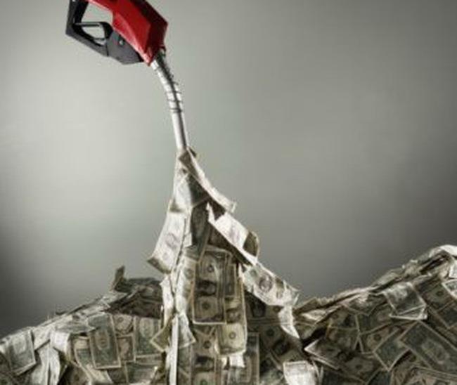 Tìm hiểu mô hình công ty mua bán nợ quốc gia của Cộng hòa Ai-len