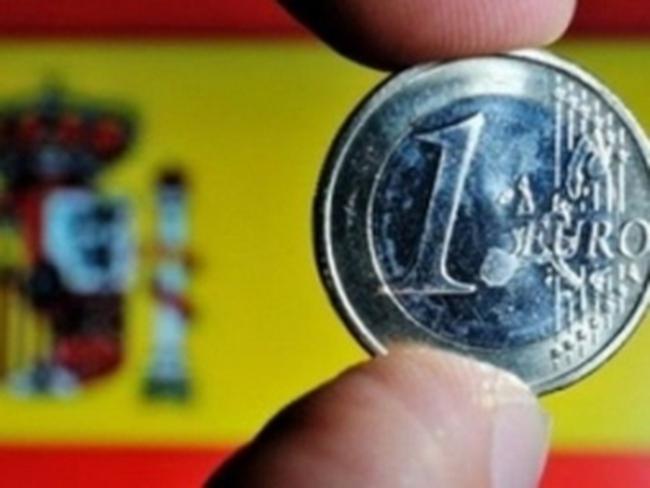 EC đã phê chuẩn khoản 4,5 tỷ euro cho Tây Ban Nha