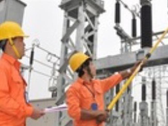 """""""Giá điện không thể tăng tùy tiện"""""""