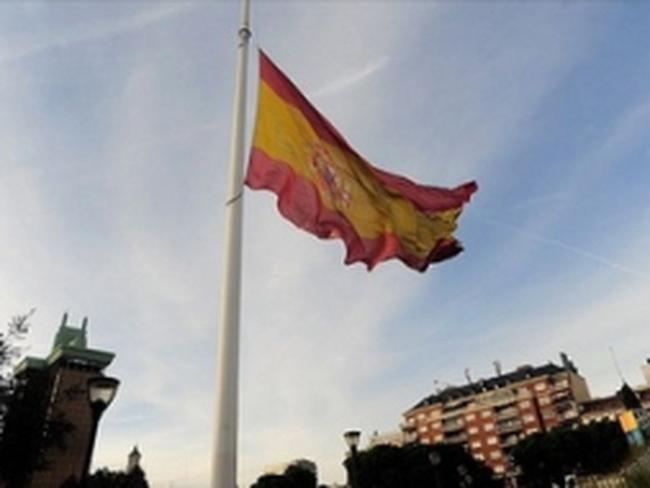 Kinh tế Tây Ban Nha tiếp tục lún sâu vào suy thoái