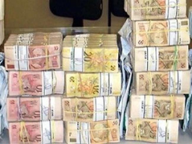Brazil bơm 4 tỷ USD kích thích tăng trưởng kinh tế