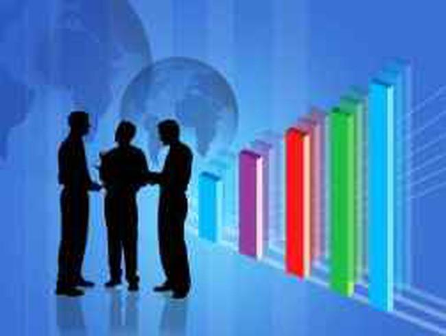 IFS, CNG, KSD: Thông tin giao dịch lượng lớn cổ phiếu