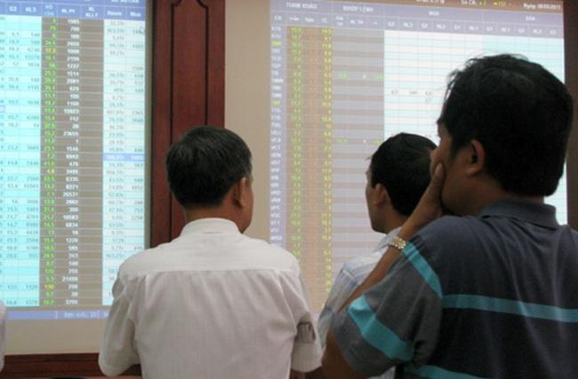 Quý II, VN-Index giảm 4,2%, HNX-Index giảm 1,5%