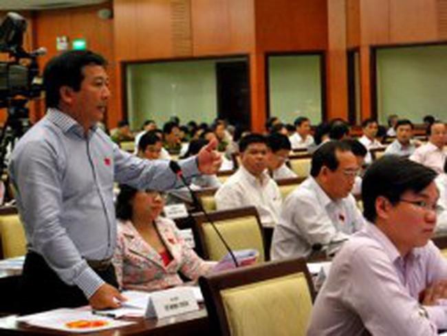 TP HCM sẽ bàn cách gỡ khó cho doanh nghiệp