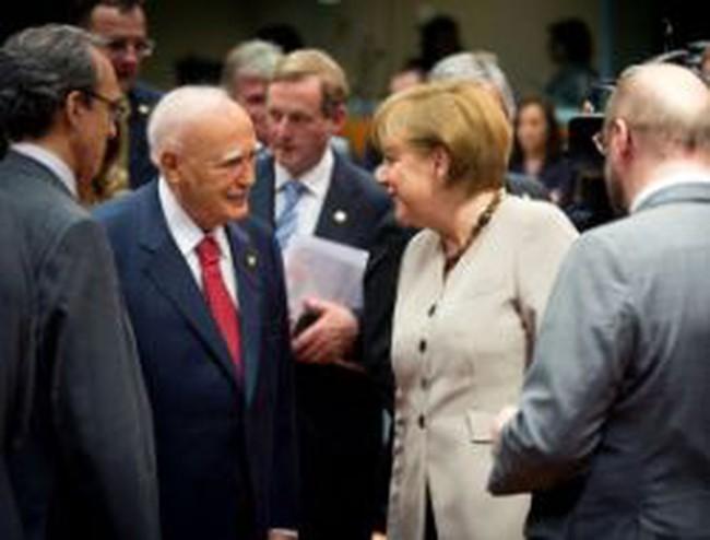 EU thông qua kế hoạch thúc đẩy tăng trưởng trị giá 120 tỷ euro