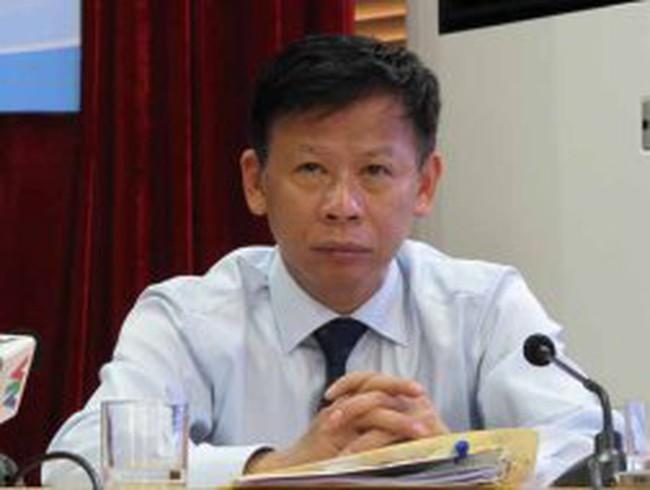 TS Đặng Kim Sơn: Thay đổi tư duy để định vị lại ngành nông nghiệp