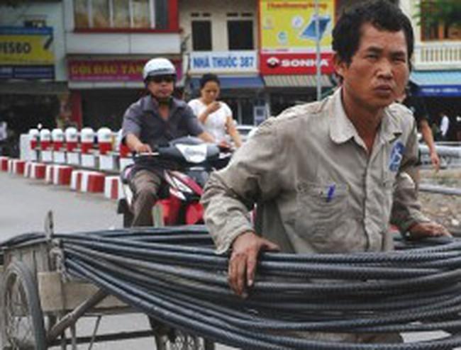 Các tổ chức quốc tế đánh giá tích cực về động thái cắt giảm lãi suất của Việt Nam