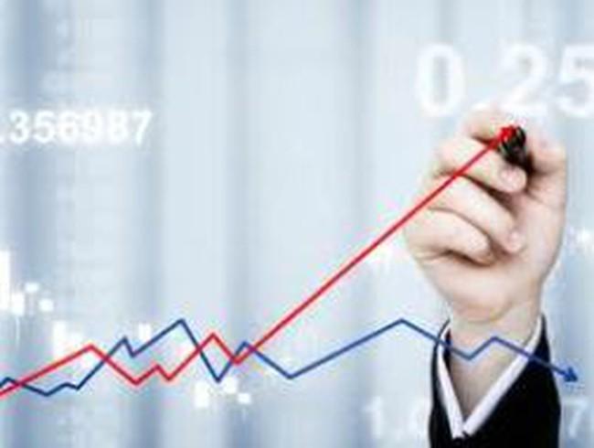 Điều hành kinh tế: Cần tránh bẫy hai tăng một giảm