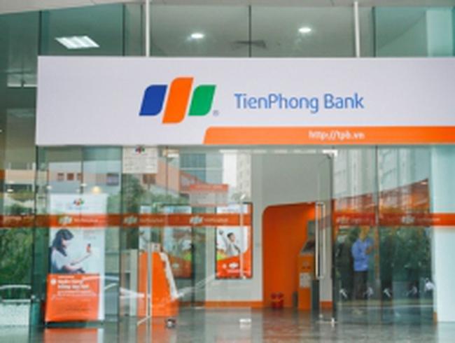 NHNN chấp thuận Phương án cơ cấu lại Ngân hàng TMCP Tiên Phong