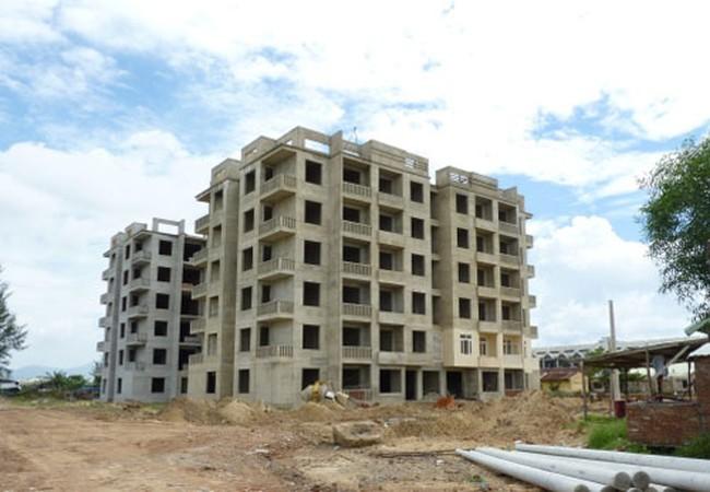 Quy hoạch thêm hai khu gia đình quân đội tại Đà Nẵng