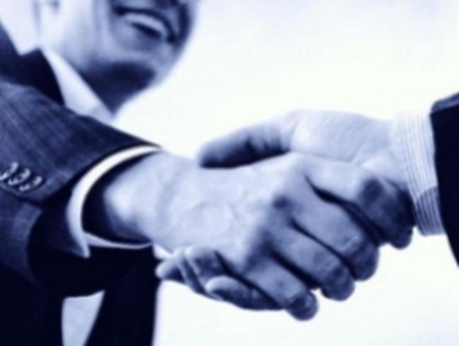 Việt Nam-Bồ Đào Nha tạo quan hệ kinh tế năng động