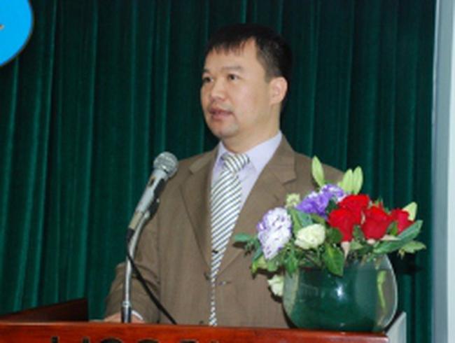 """Tổng giám đốc LCG: """"Lợi nhuận năm 2012 sẽ không được cải thiện nhiều"""""""