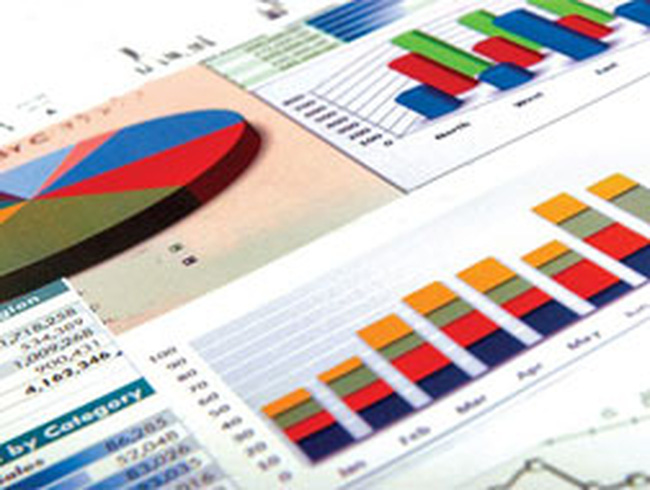 SEB, THG: Kết quả kinh doanh 6 tháng đầu năm
