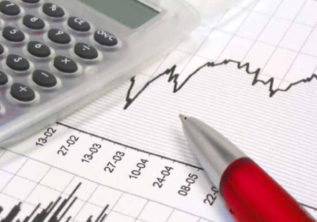 Các cổ phiếu HNX30 biến động như thế nào từ đầu năm?