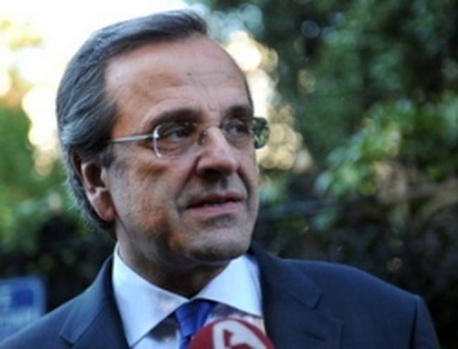 Hy Lạp bắt đầu đàm phán với nhóm bộ ba chủ nợ