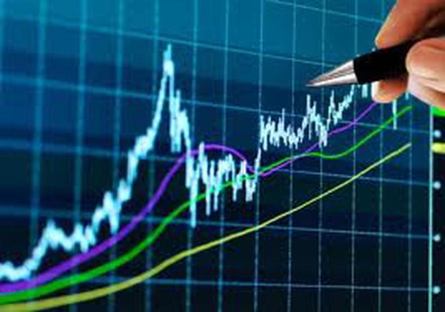 [Slides] Sự kiện doanh nghiệp niêm yết nổi bật 6 tháng đầu năm 2012
