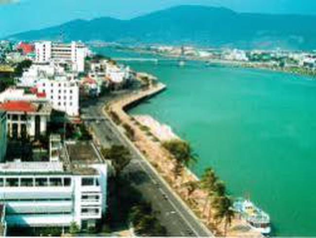 Đà Nẵng: Sẽ bỏ phiếu tín nhiệm giám đốc sở