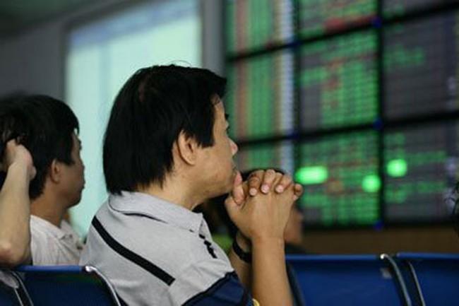Thị trường chứng khoán - BĐS: Chờ cú hích mạnh