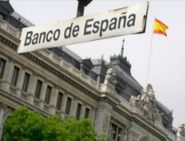 Ngân hàng Tây Ban Nha phải đợi cứu trợ tới 2013